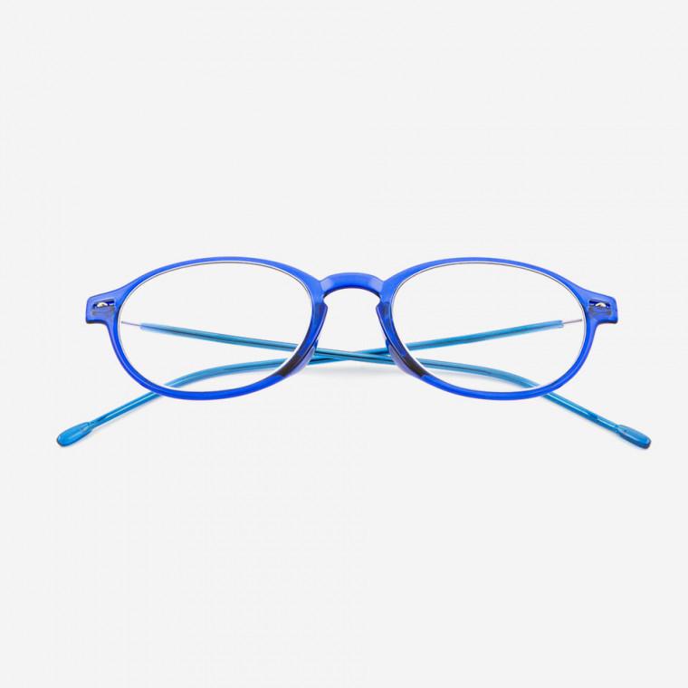 PFL0003 SLIM PANTOS Blue