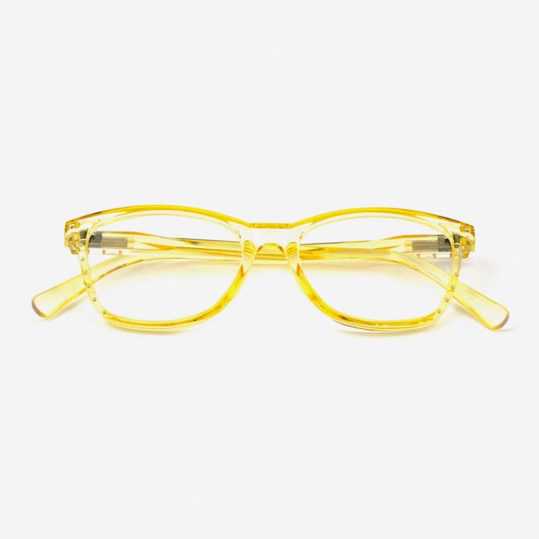 PFM0020 POINTER Yellow