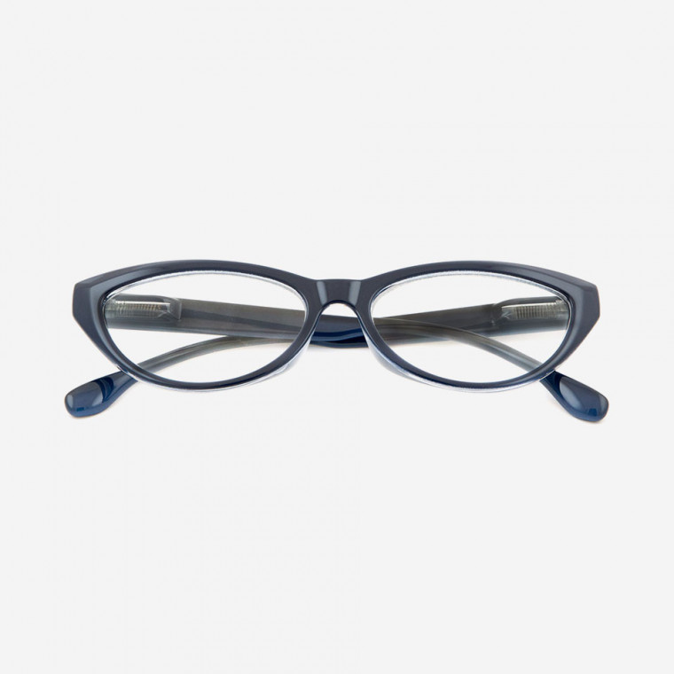 PFM0029 CAT EYE Navy Blue