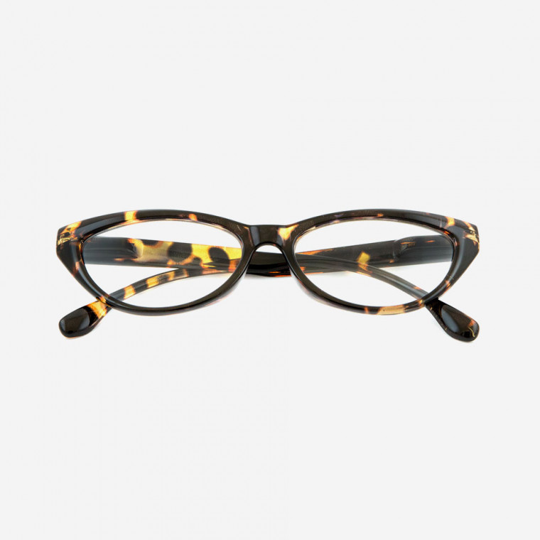PFM0030 CAT EYE Tortoise