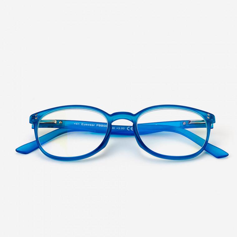 PBB0006 PROTEZIONE LUCE BLU Blue