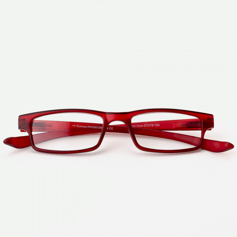 PNT0001 ASTA DA COLLO Red