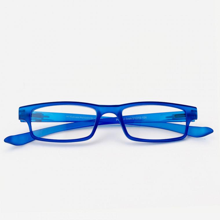 PNT0003 ASTA DA COLLO Blue