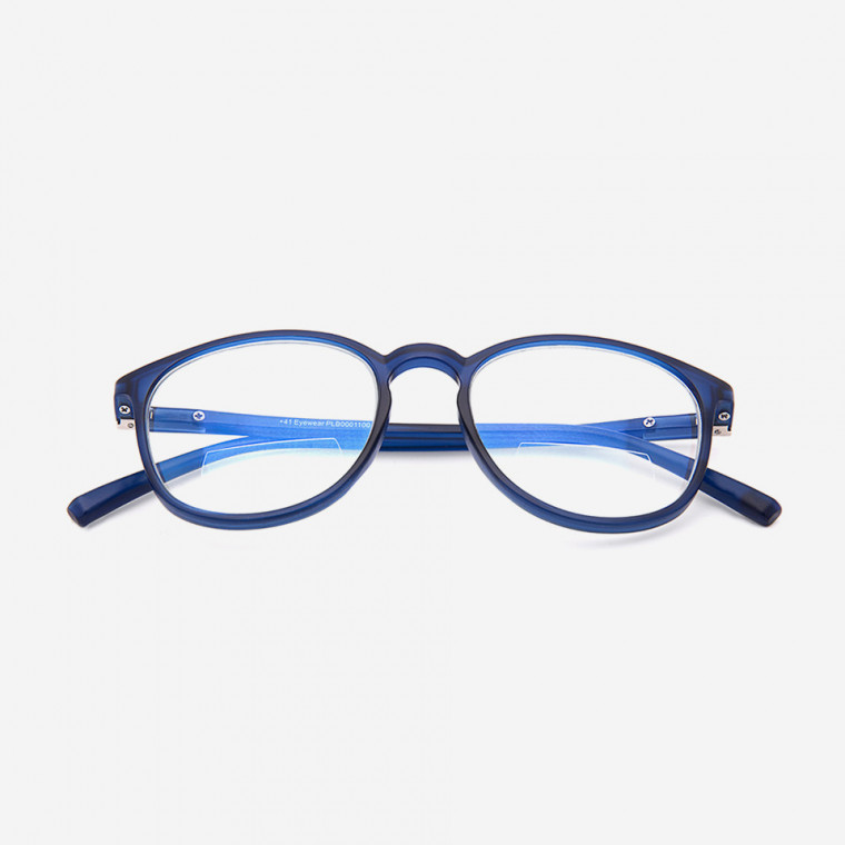 PLB0001 BIFOCALE PROTEZIONE LUCE BLU Blue