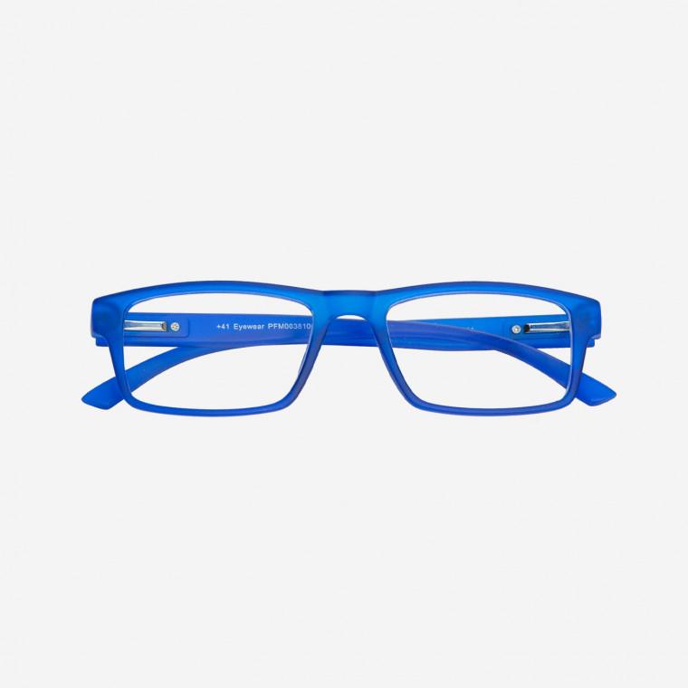 PFM0038 Classic Blue matte