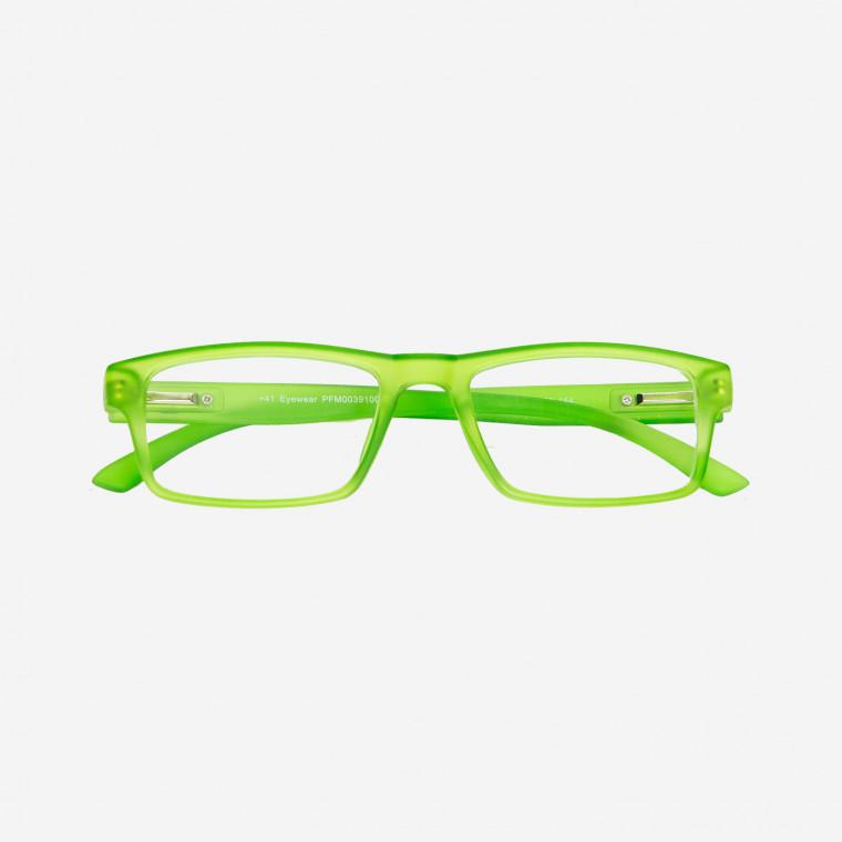 PFM0039 Classic Green matte
